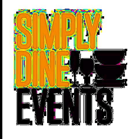 Simply Dine